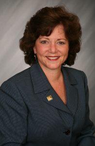 Cindy Lerner